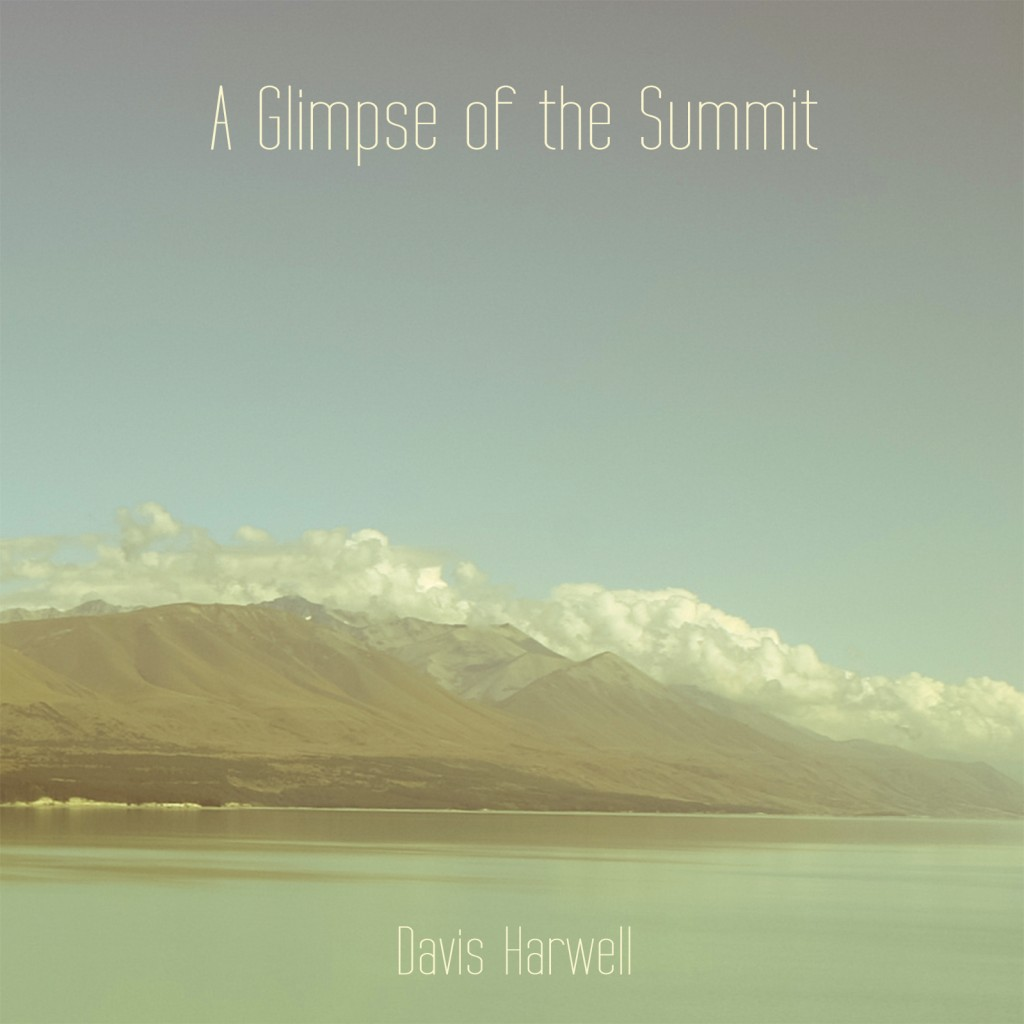 DHM-Glimps-of-the-Summit-Artwork-Sample-5