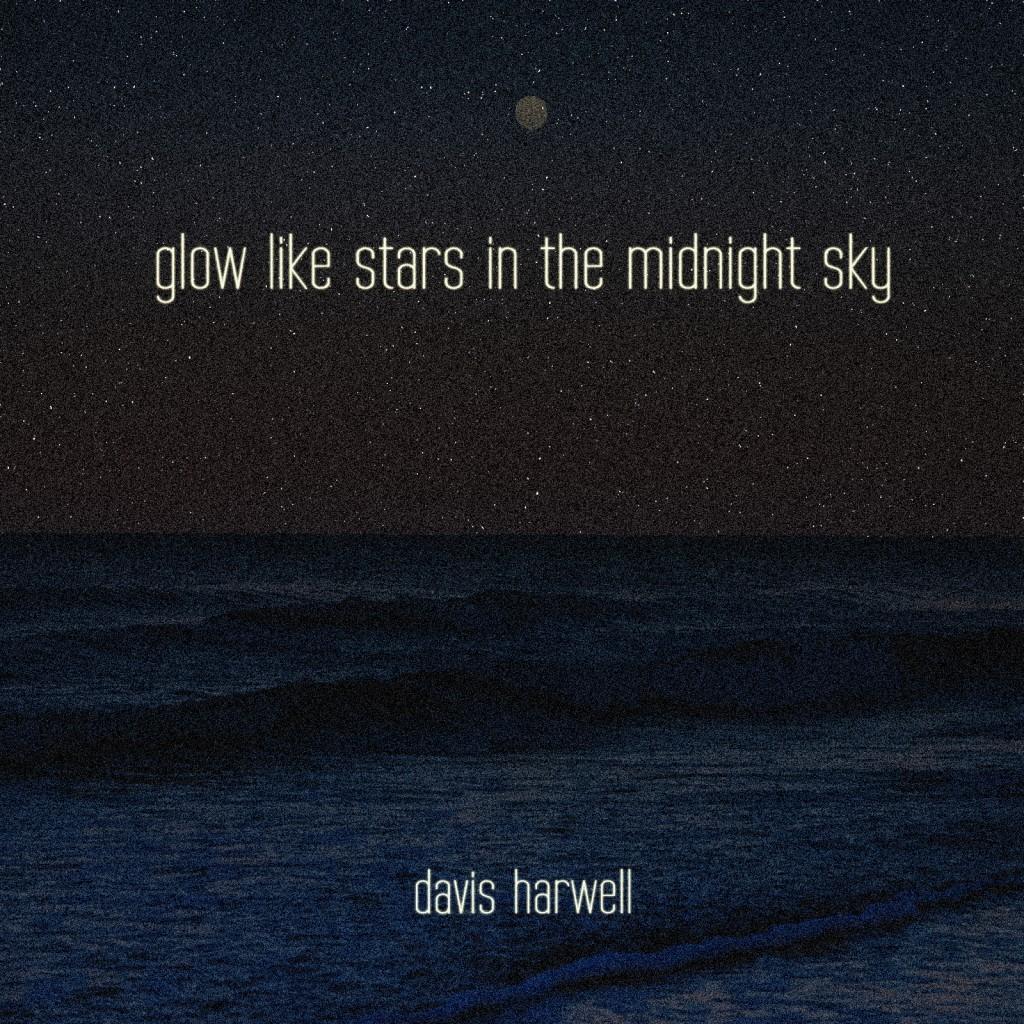 Glow-Like-Stars-FINAL1